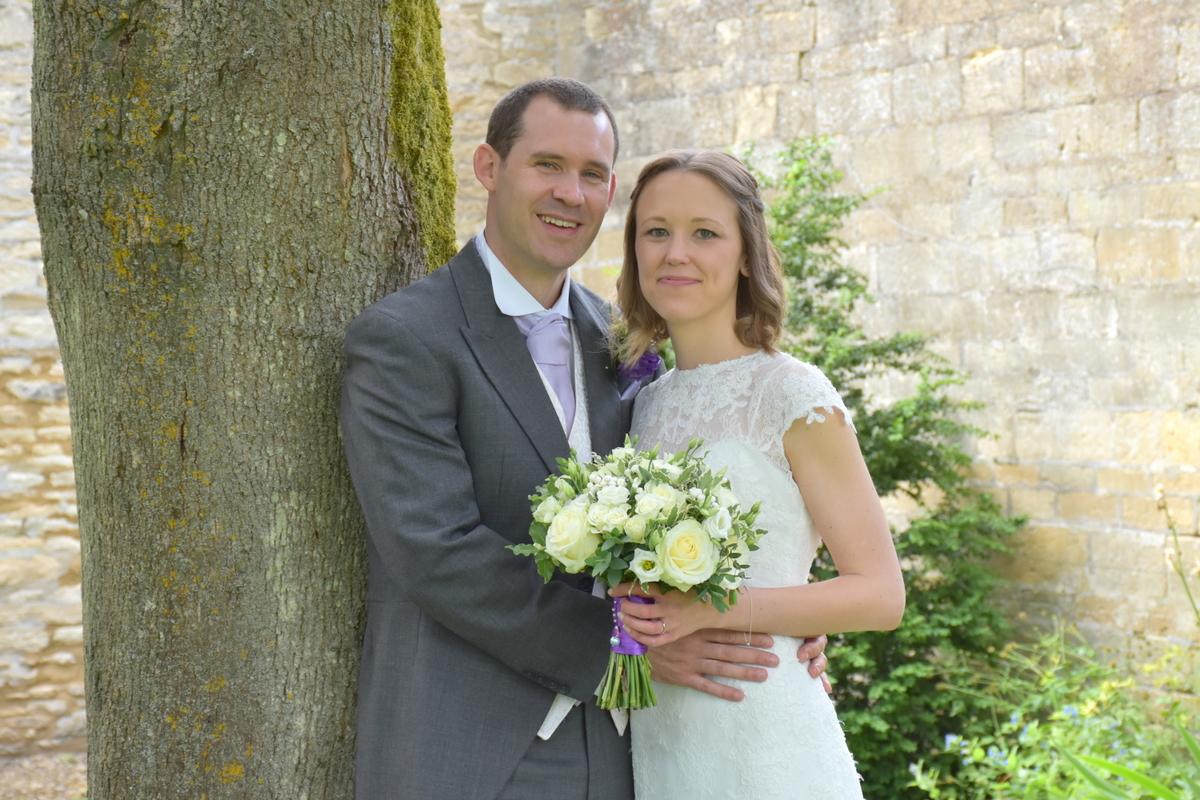 Hampshire Wedding Photography - 2015 highlights 083