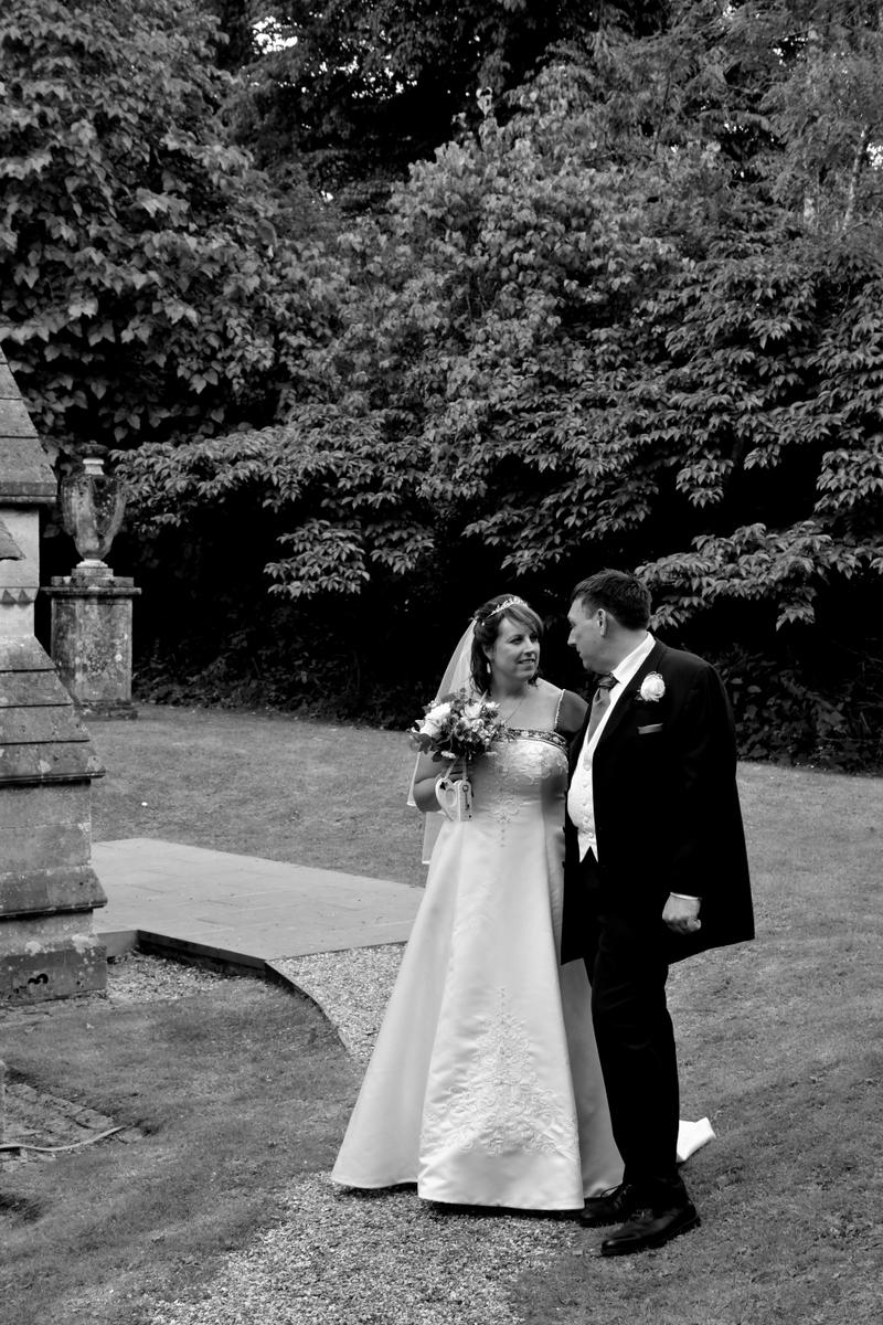 Hampshire Wedding Photography - 2015 highlights 084