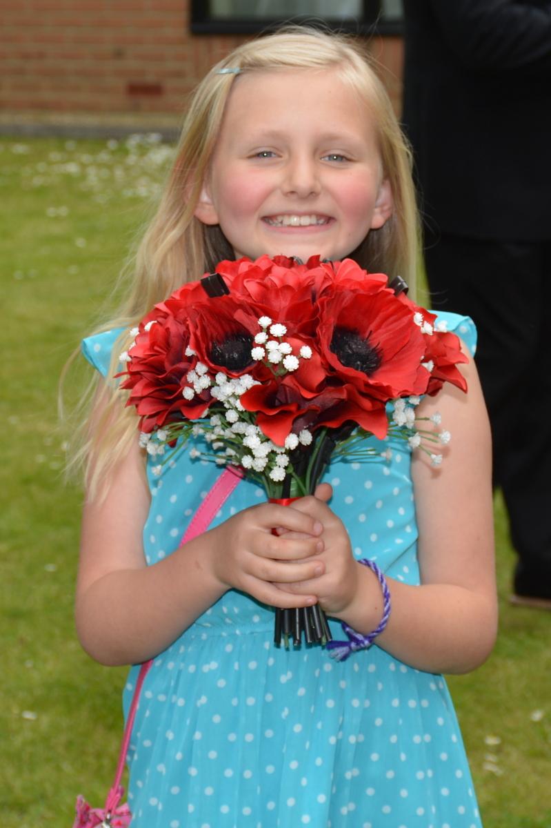 Hampshire Wedding Photography - 2015 highlights 087