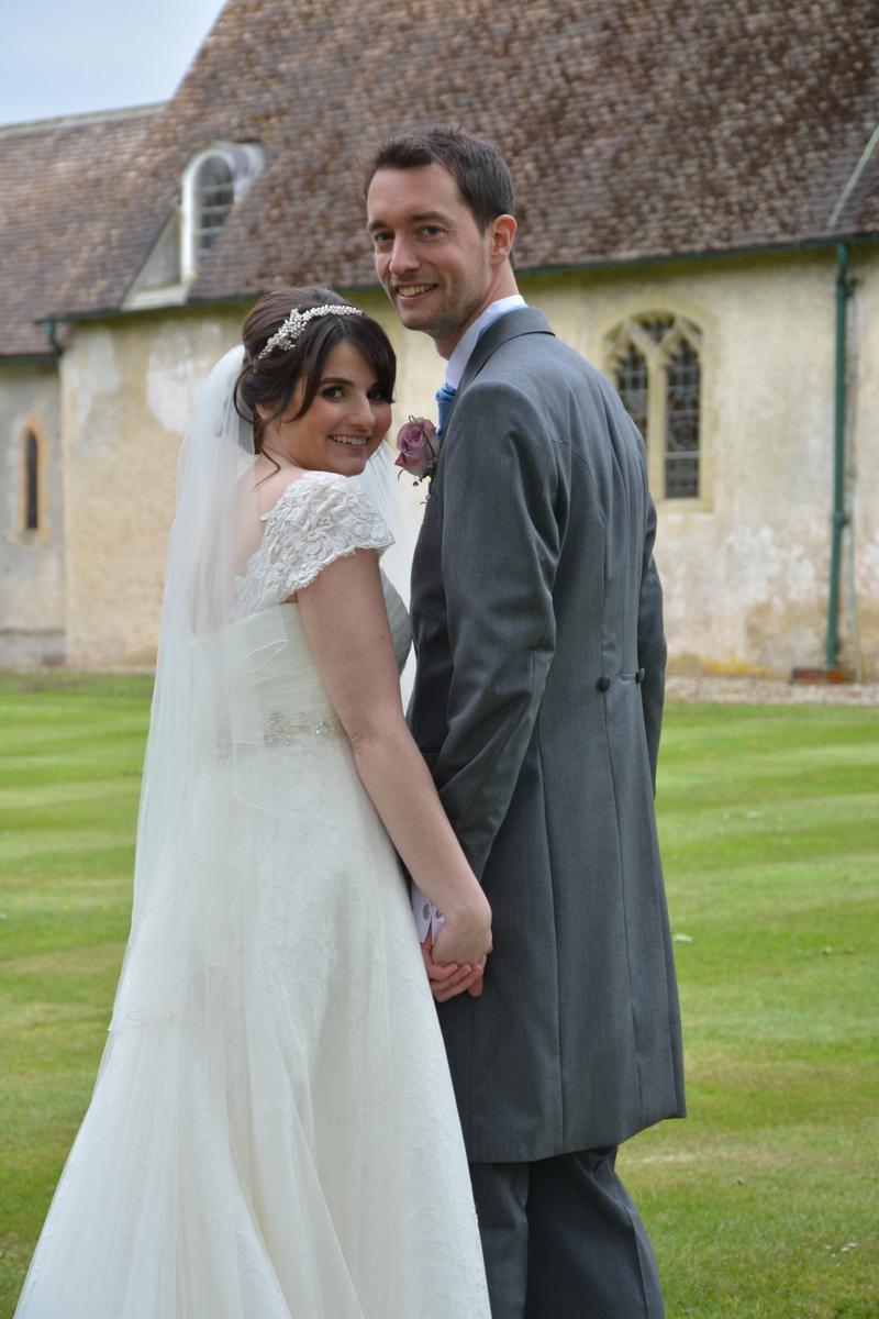 Hampshire Wedding Photography - 2015 highlights 090