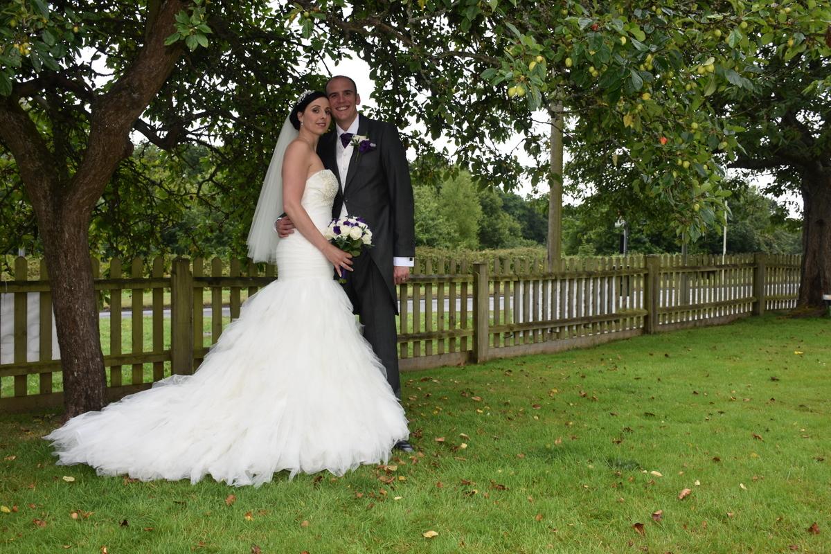 Hampshire Wedding Photography - 2015 highlights 095