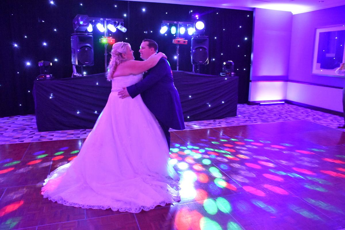 Hampshire Wedding Photography - 2015 highlights 099