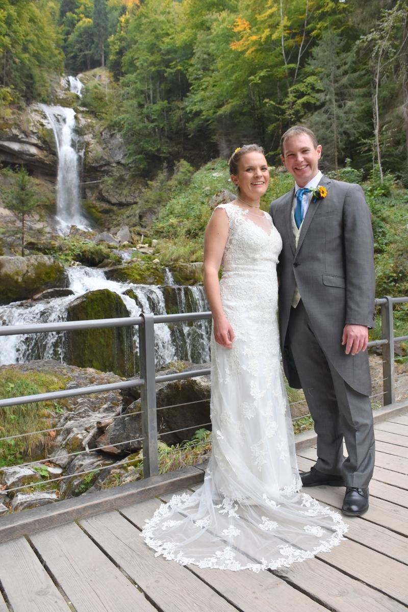 Hampshire Wedding Photography - 2015 highlights 098