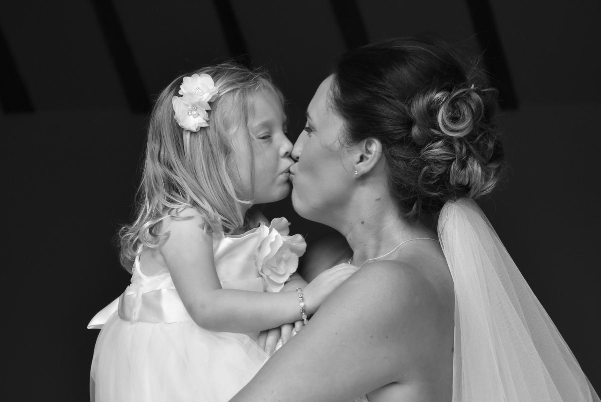 Hampshire Wedding Photography - 2015 highlights 102
