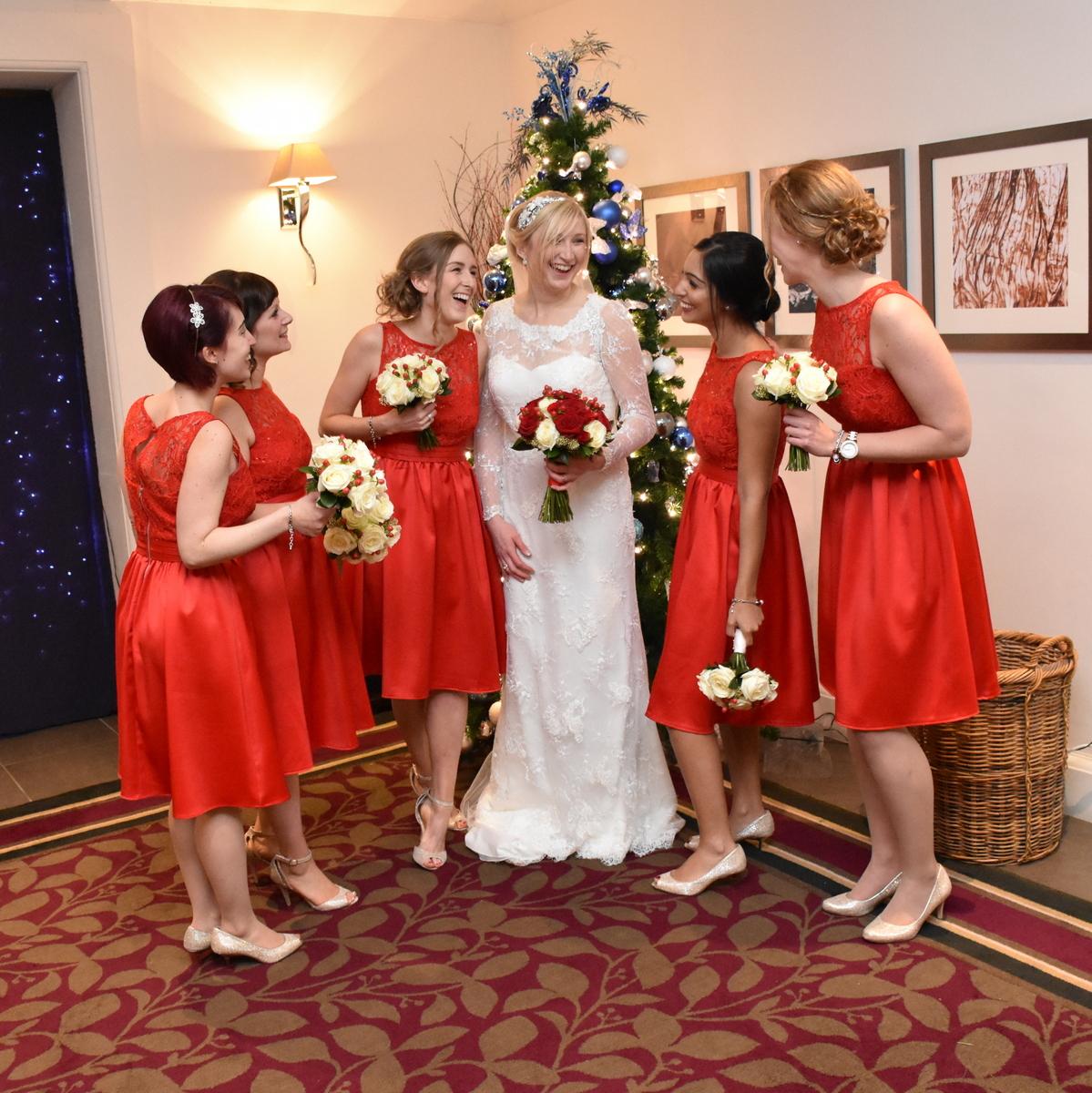 Hampshire Wedding Photography - 2015 highlights 105