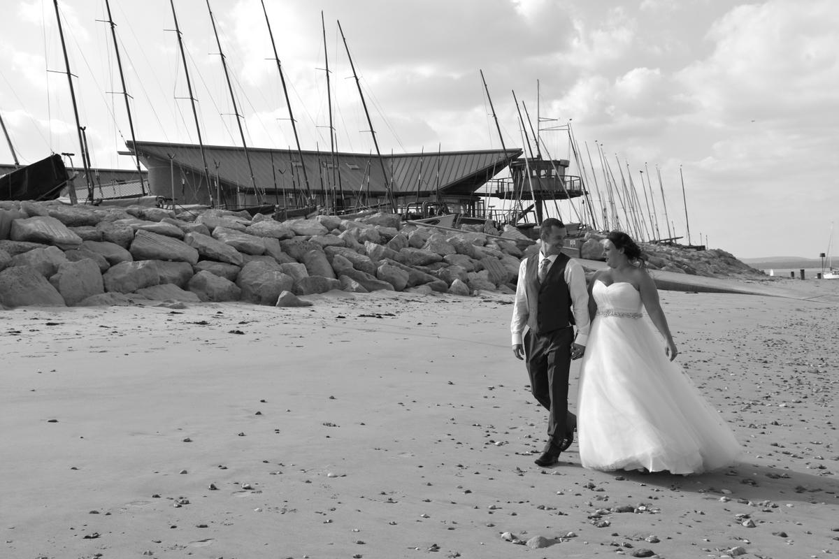 Hampshire Wedding Photography - 2015 highlights 107