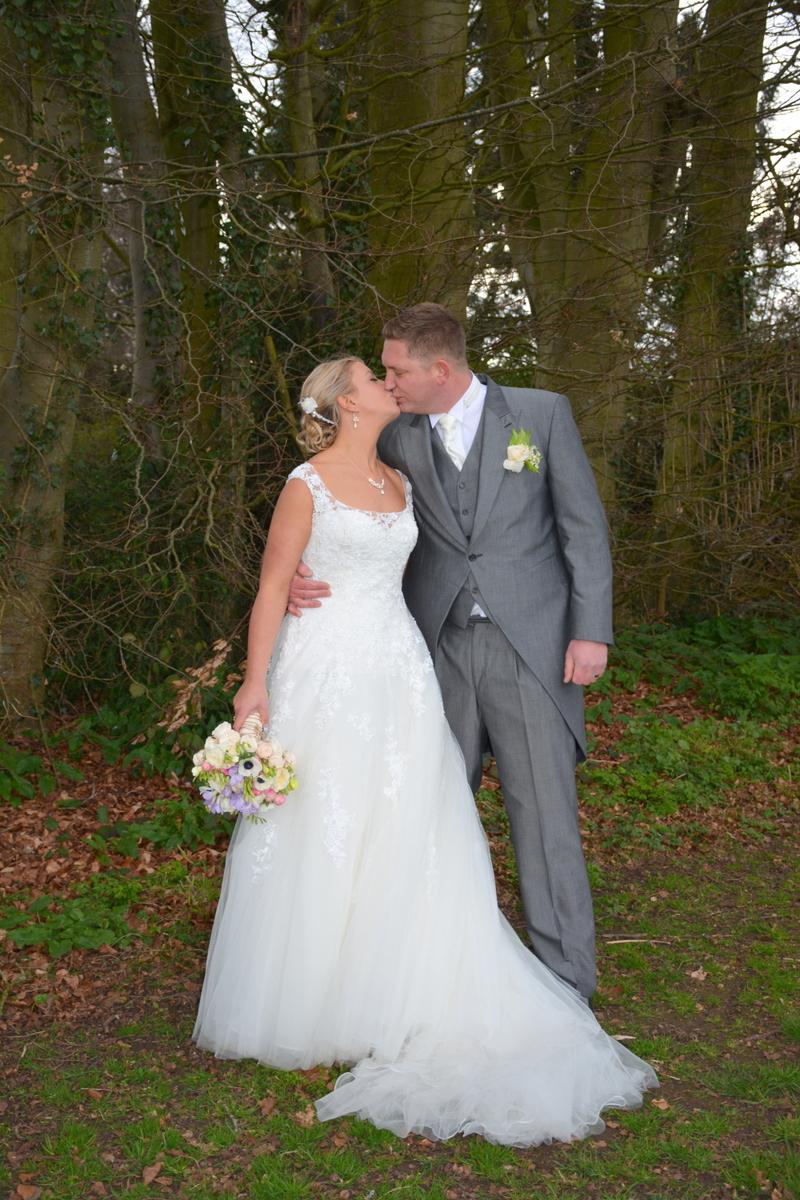 Hampshire Wedding Photography - 2015 highlights 110