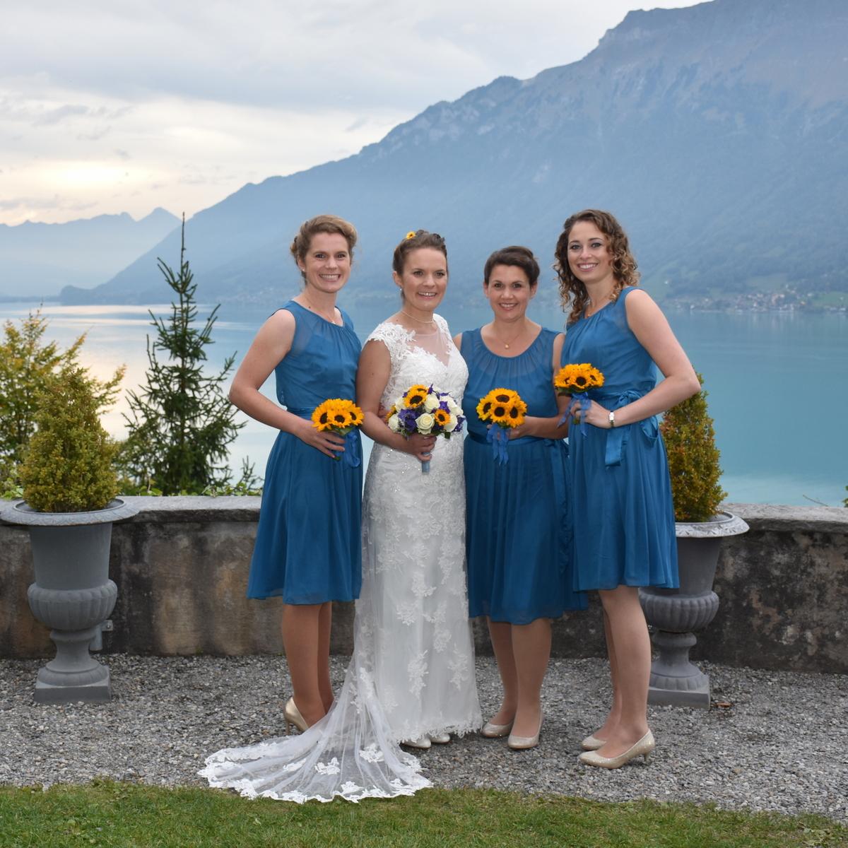 Hampshire Wedding Photography - 2015 highlights 109