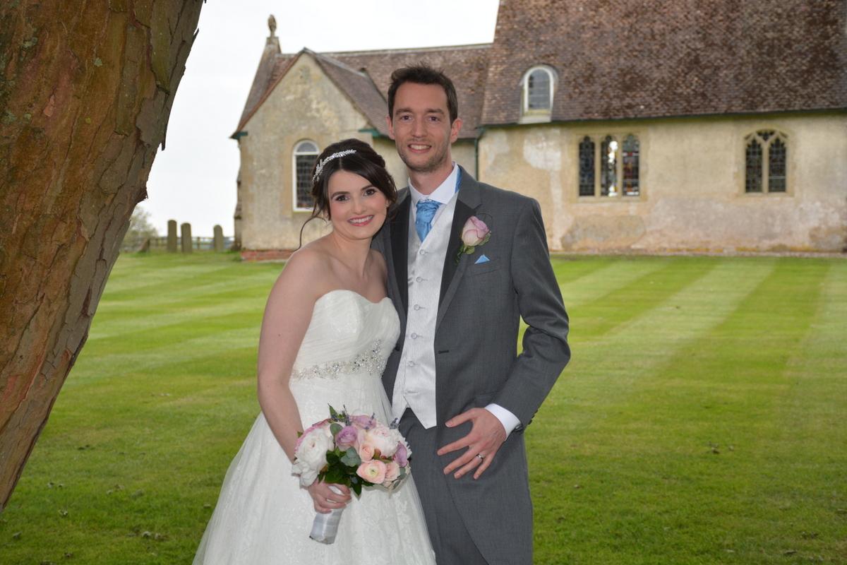 Hampshire Wedding Photography - 2015 highlights 111
