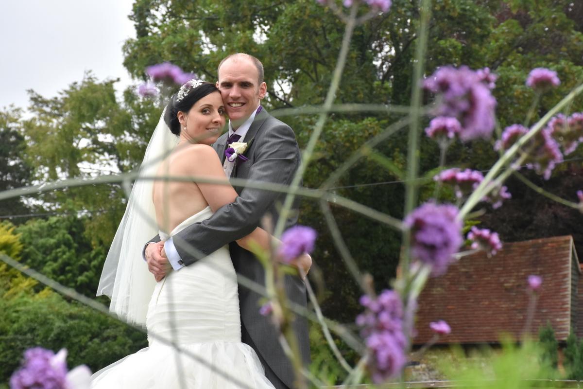 Hampshire Wedding Photography - 2015 highlights 112