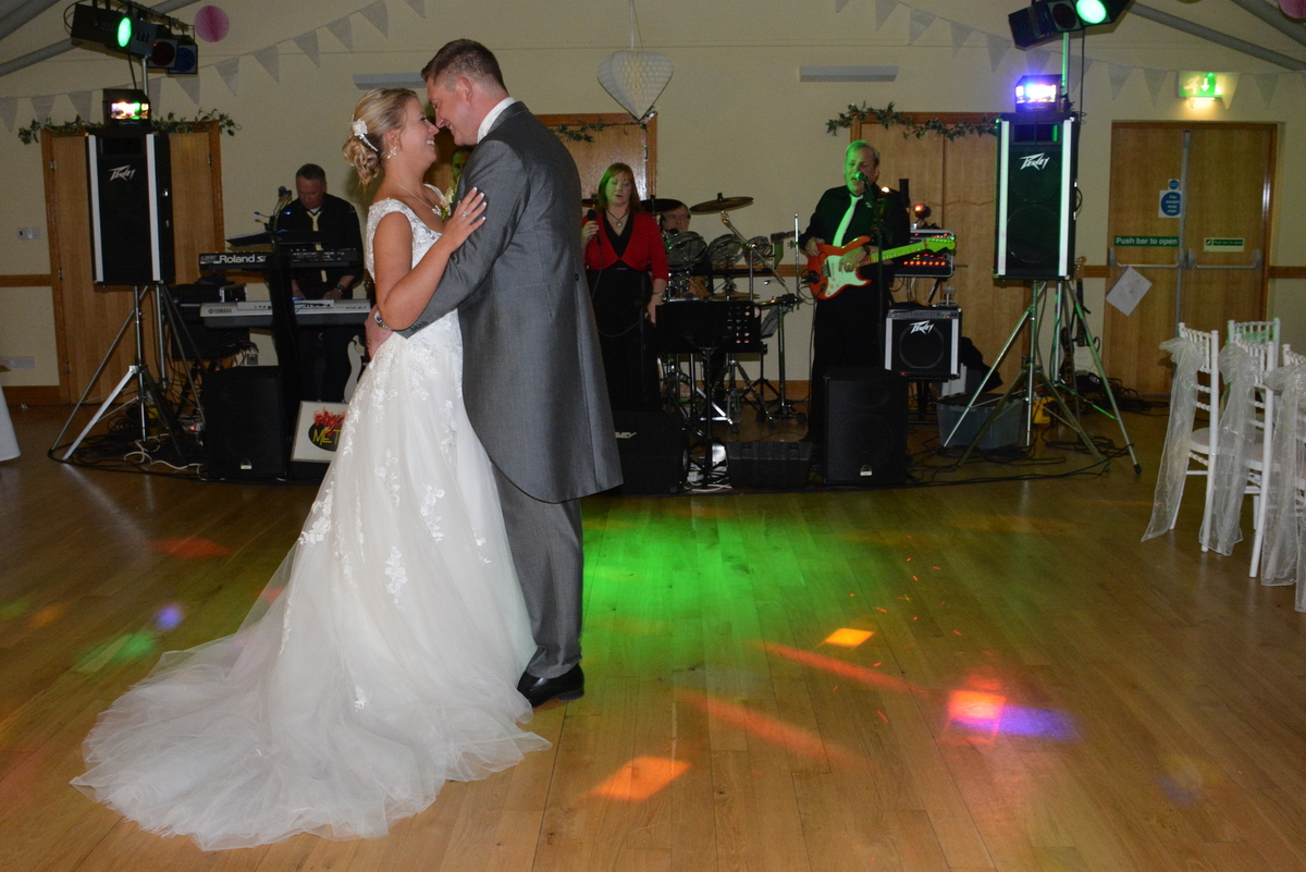 Hampshire Wedding Photography - 2015 highlights 113