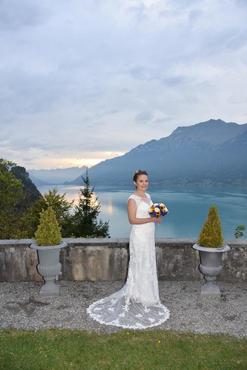 Hampshire Wedding Photography - 2015 highlights 114