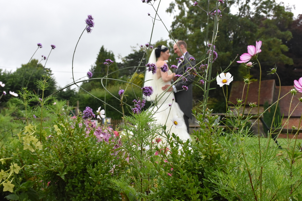 Hampshire Wedding Photography - 2015 highlights 116