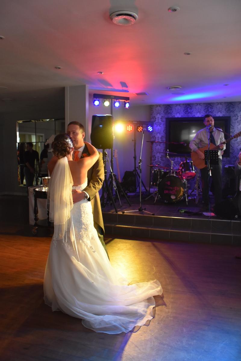 Hampshire Wedding Photography - 2015 highlights 121