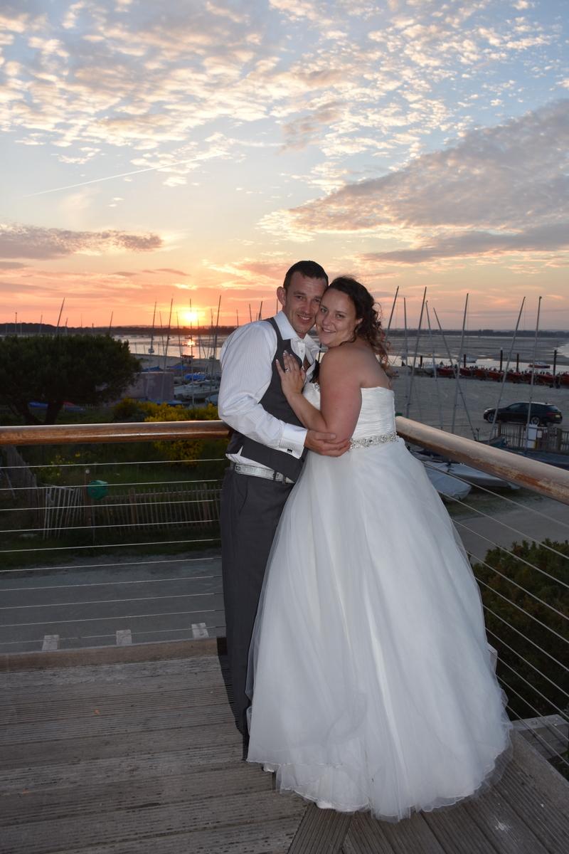 Hampshire Wedding Photography - 2015 highlights 123