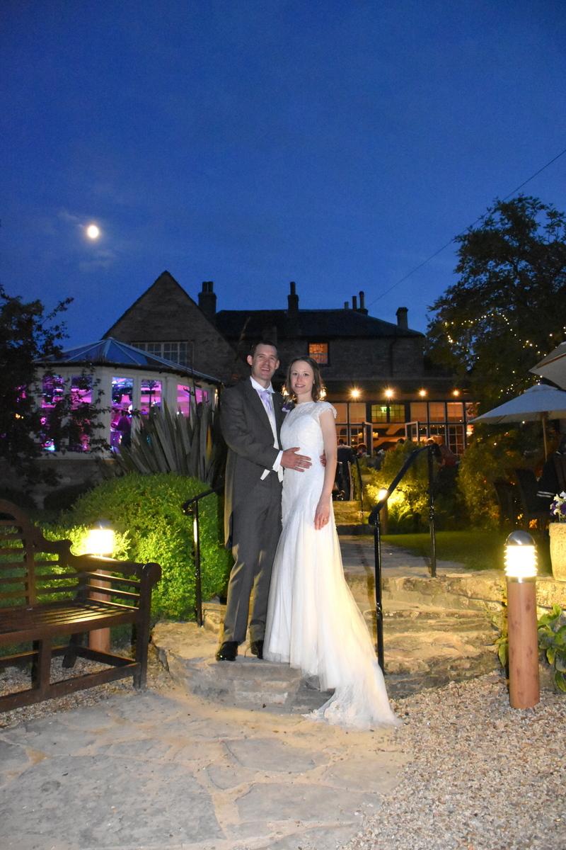 Hampshire Wedding Photography - 2015 highlights 125