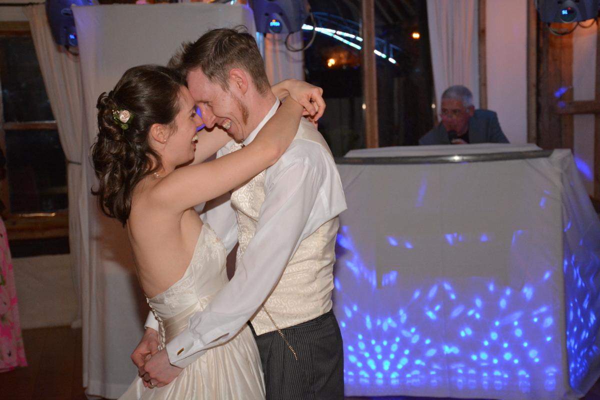 Hampshire Wedding Photography - 2015 highlights 127