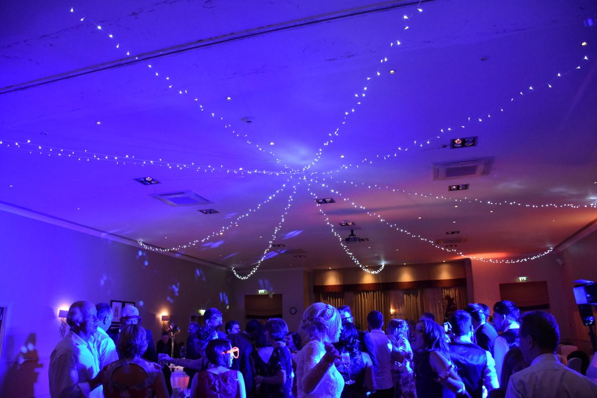 Hampshire Wedding Photography - 2015 highlights 129