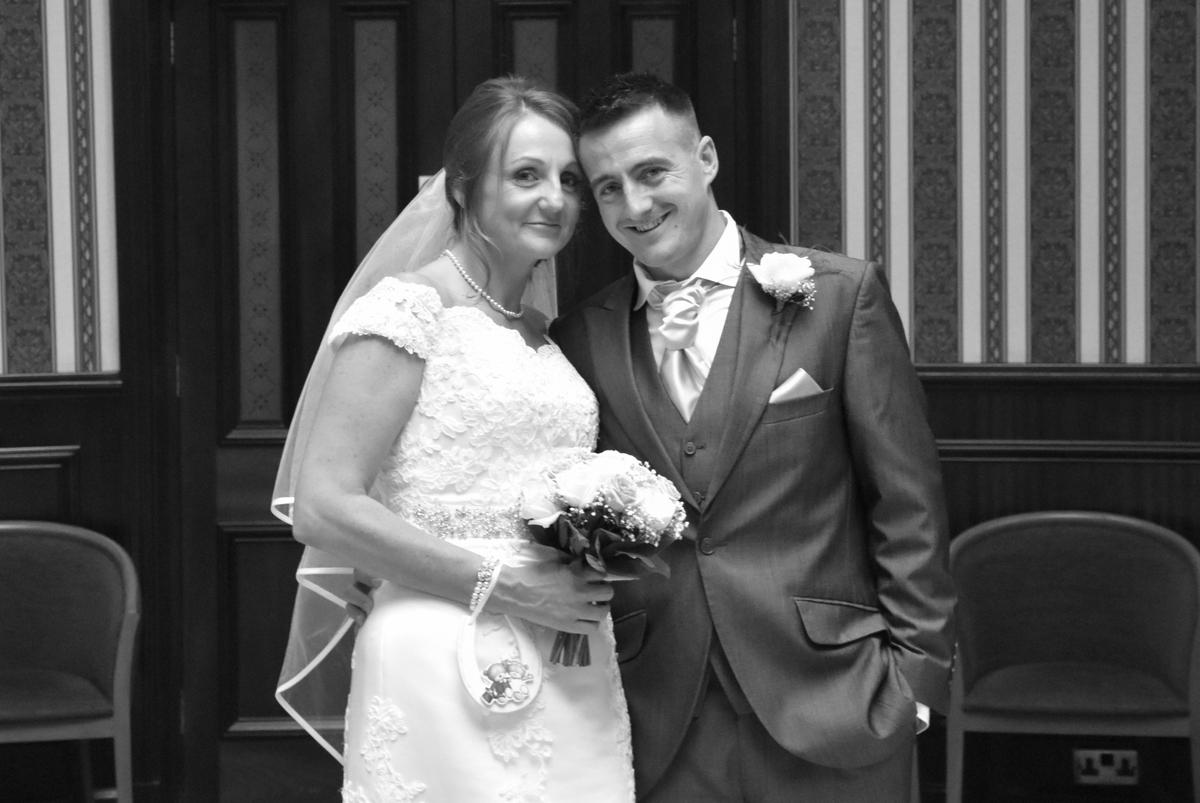 Portsmouth Wedding Photography-002.JPG