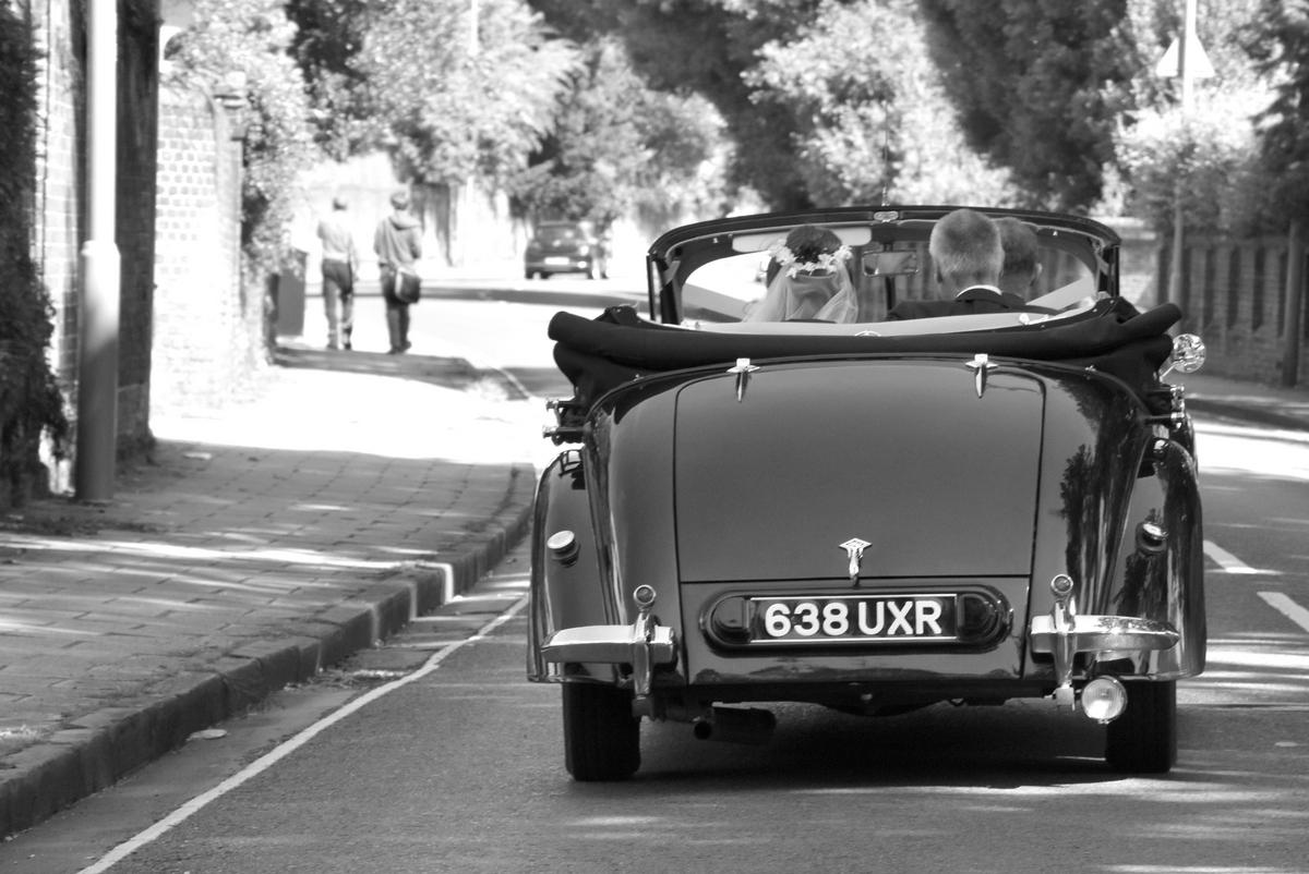Portsmouth Wedding Photography-006.JPG