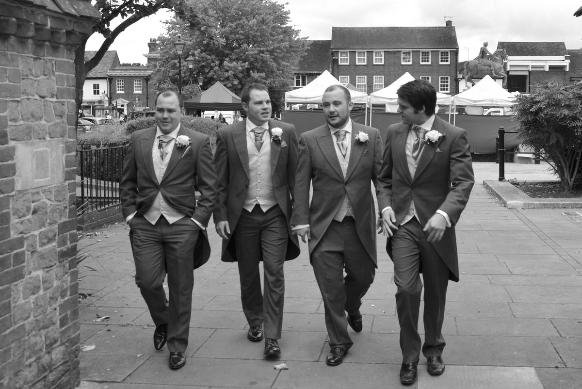 Portsmouth Wedding Photography-015.JPG