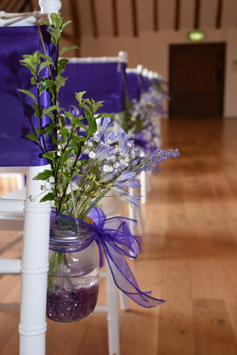 Portsmouth Wedding Photography-018.JPG