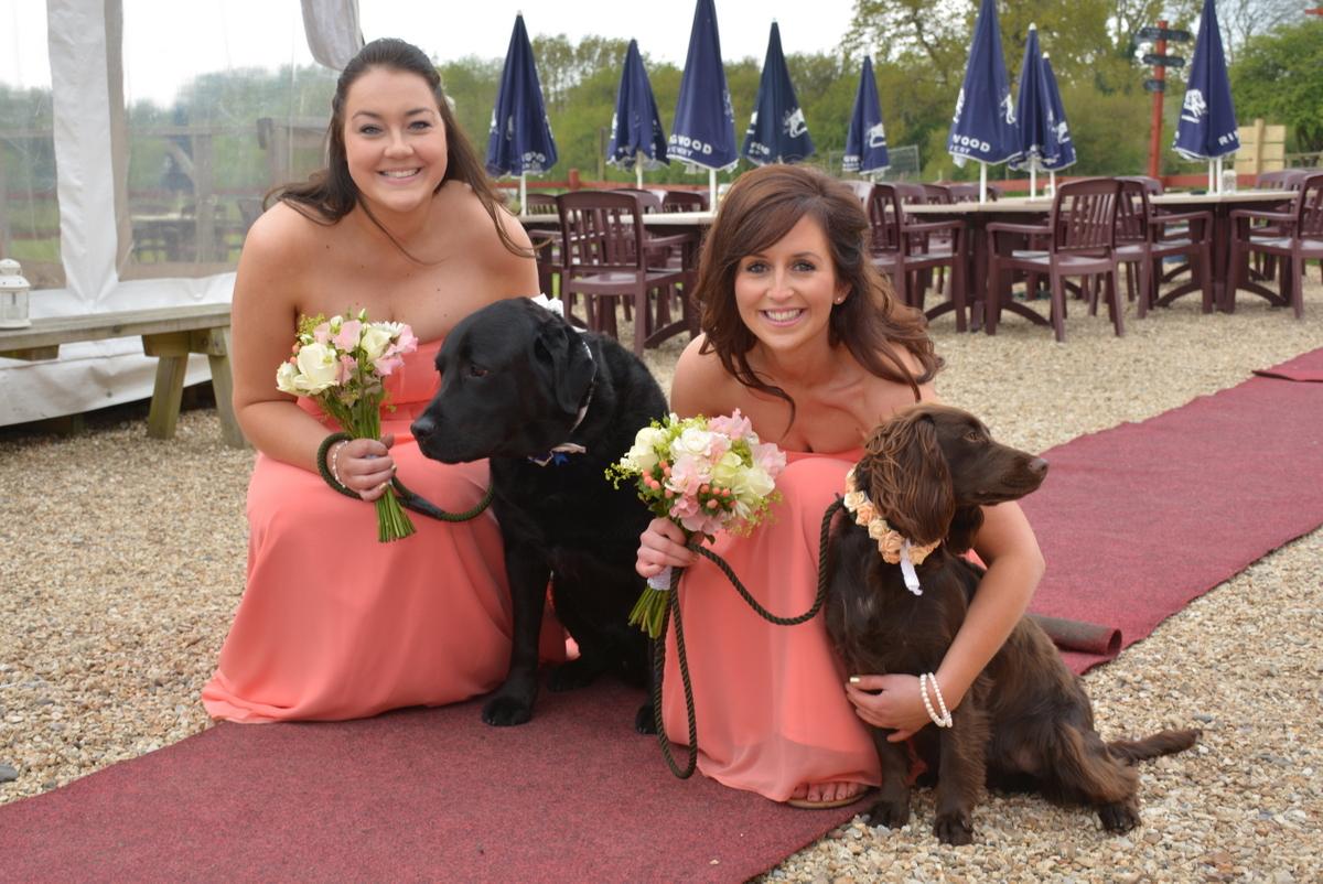 Portsmouth Wedding Photography-043.JPG