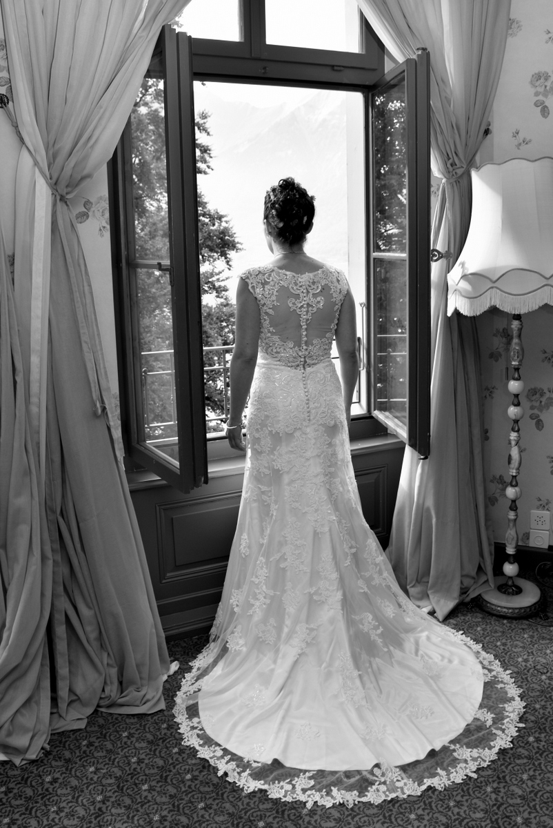 Portsmouth Wedding Photography-044.JPG