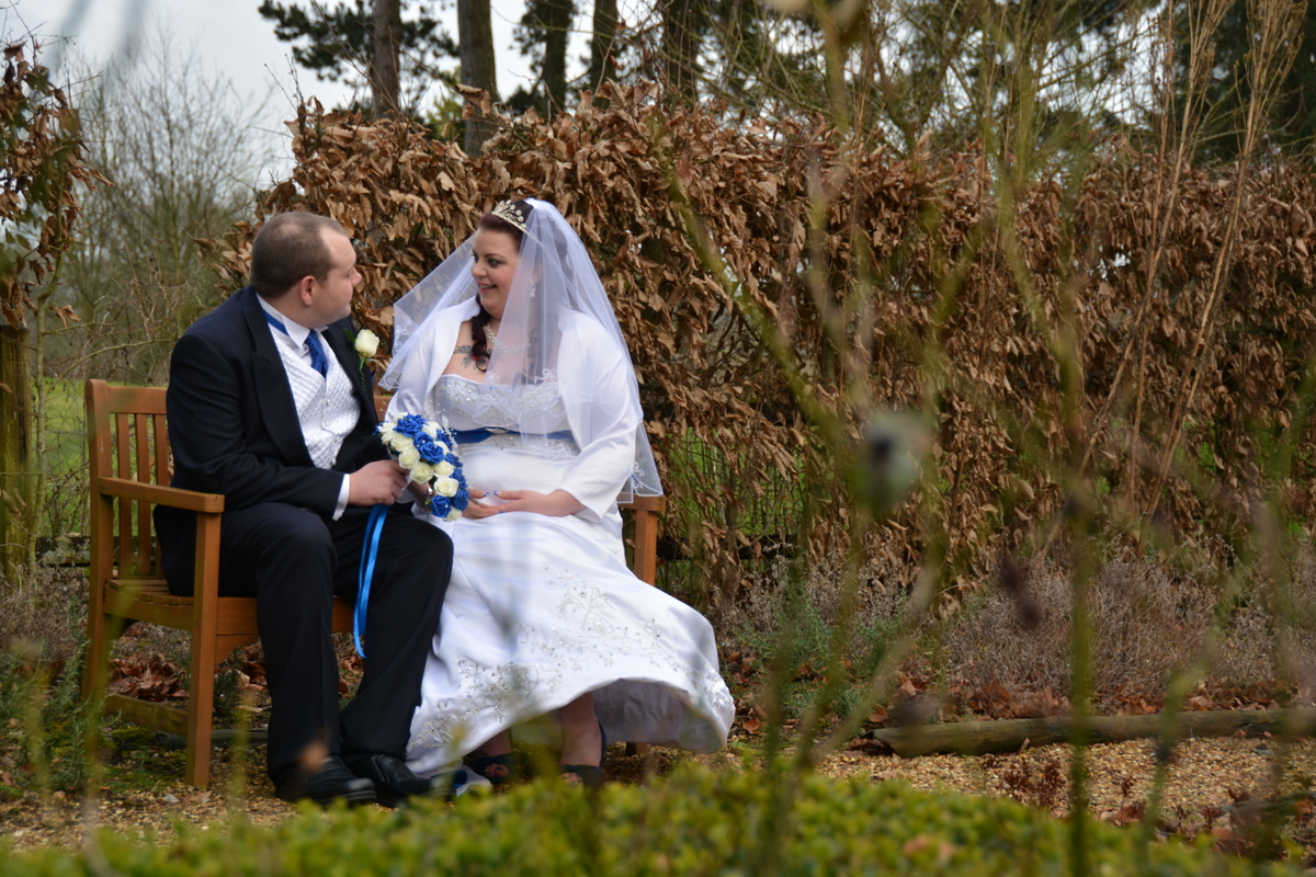 Portsmouth Wedding Photography-070.JPG