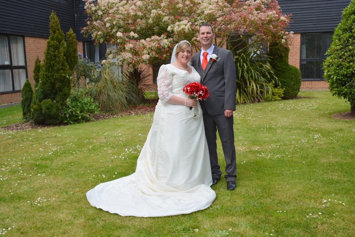 Portsmouth Wedding Photography-074.JPG