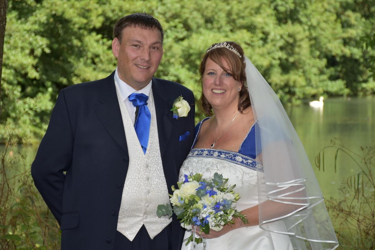 Portsmouth Wedding Photography-082.JPG