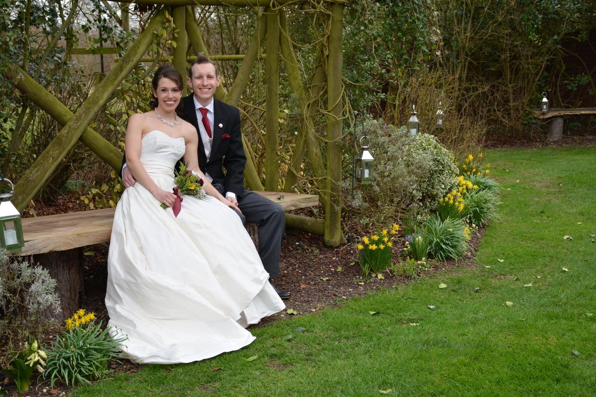 Portsmouth Wedding Photography-083.JPG
