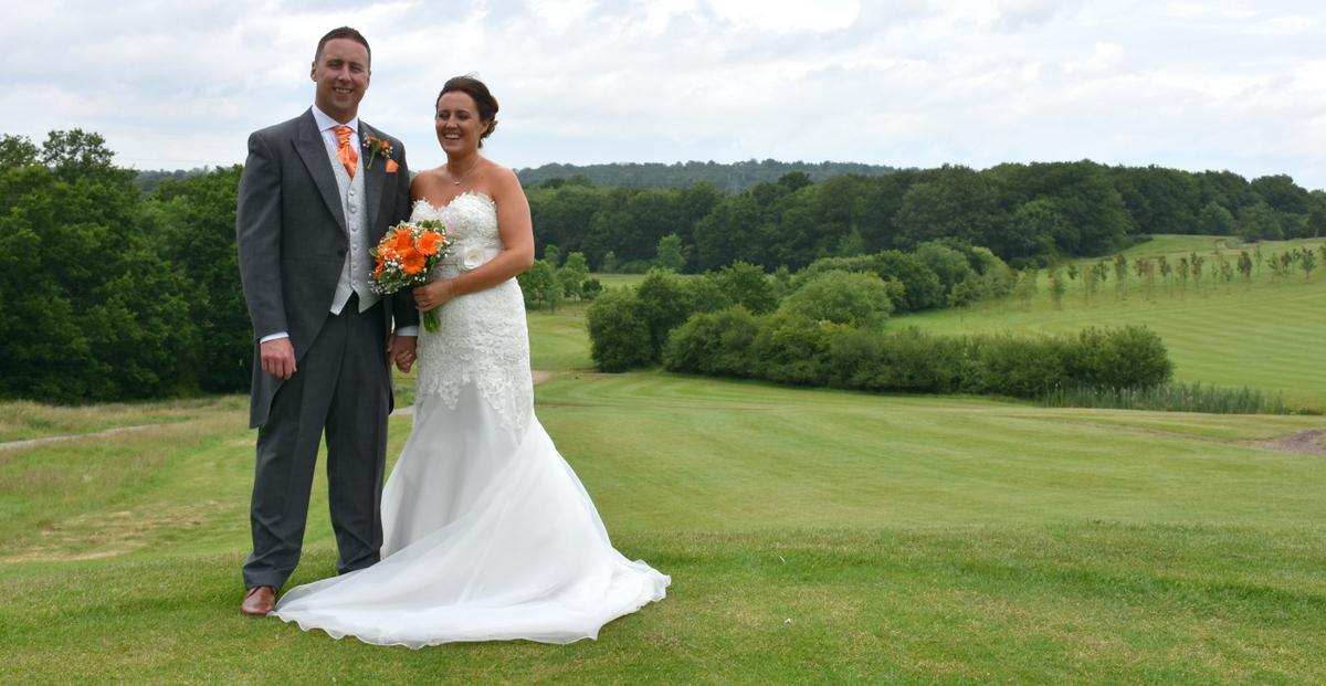 Portsmouth Wedding Photography-087.JPG