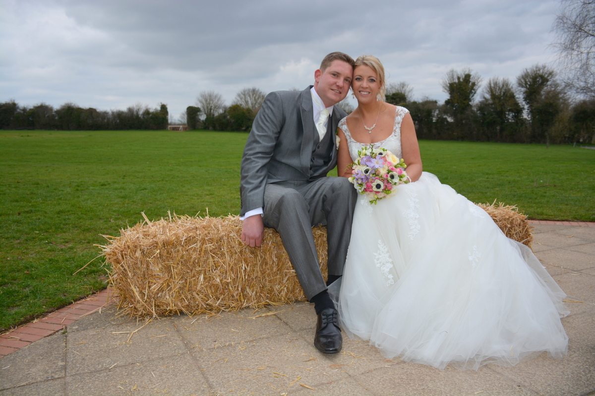 Portsmouth Wedding Photography-106.JPG