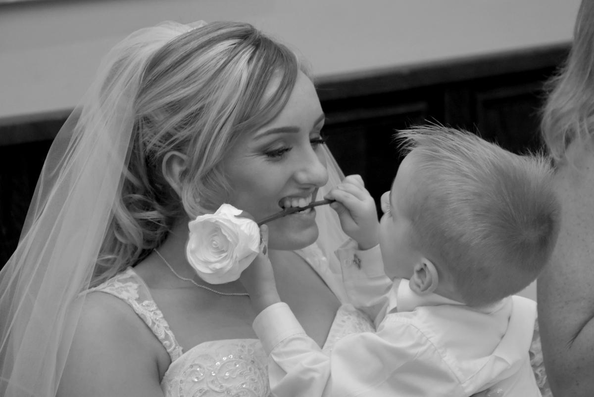 Portsmouth Wedding Photography-117.JPG