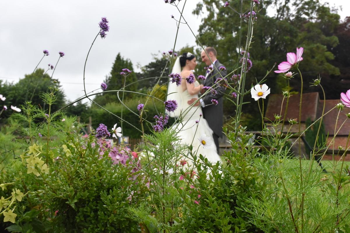 Portsmouth Wedding Photography-118.JPG