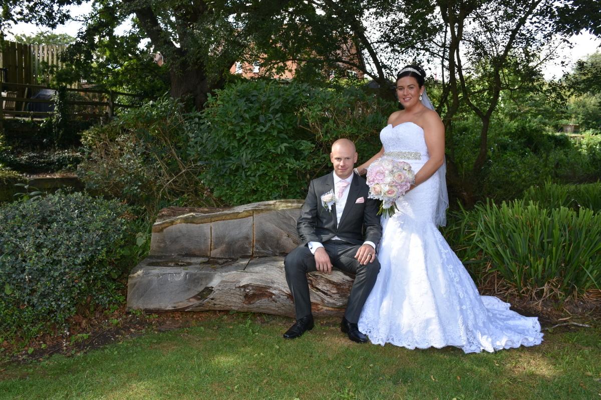 Portsmouth Wedding Photography-120.JPG