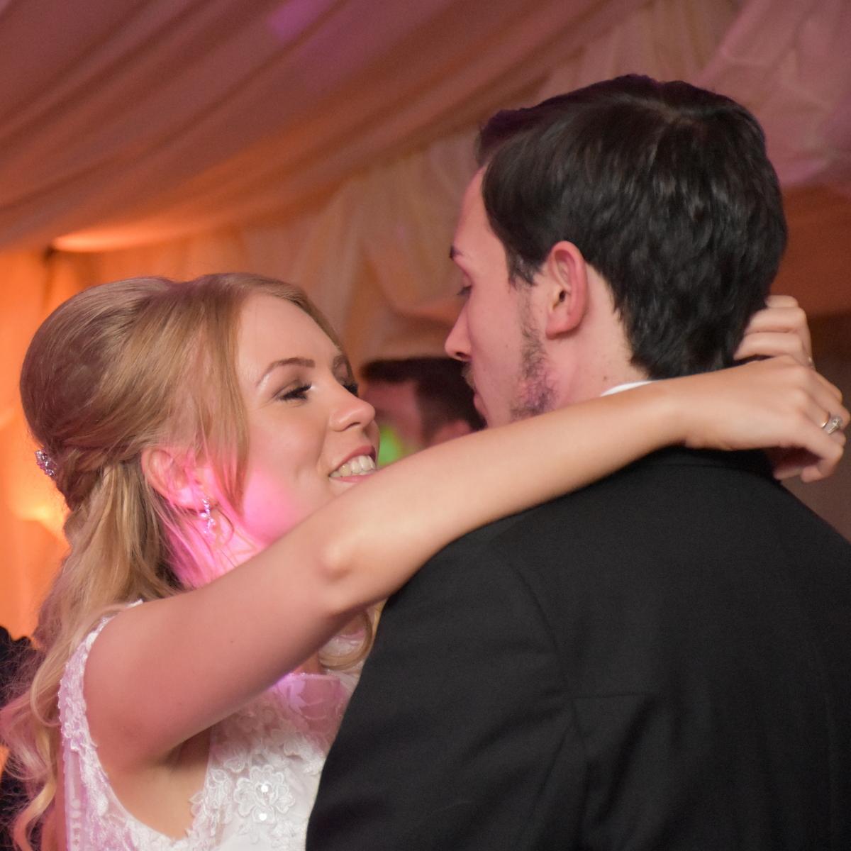 Portsmouth Wedding Photography-124.JPG
