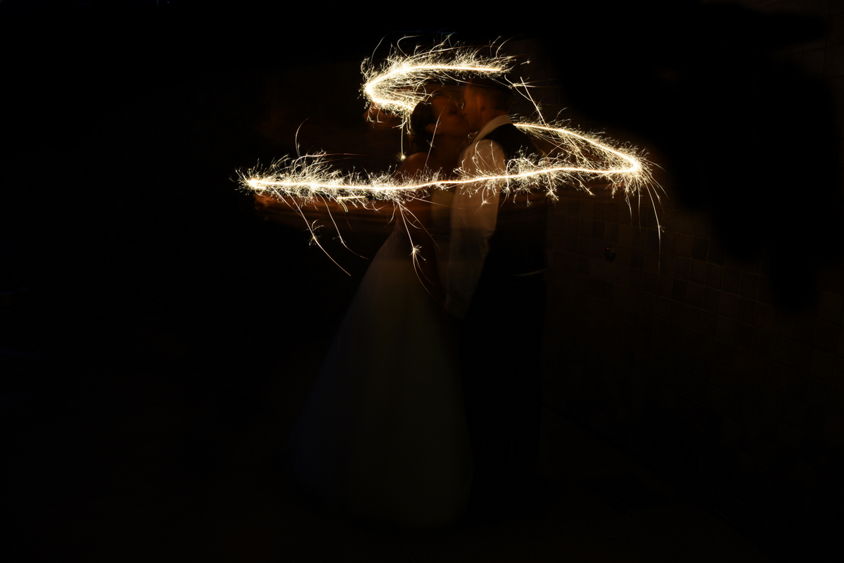 Portsmouth Wedding Photography-126.JPG