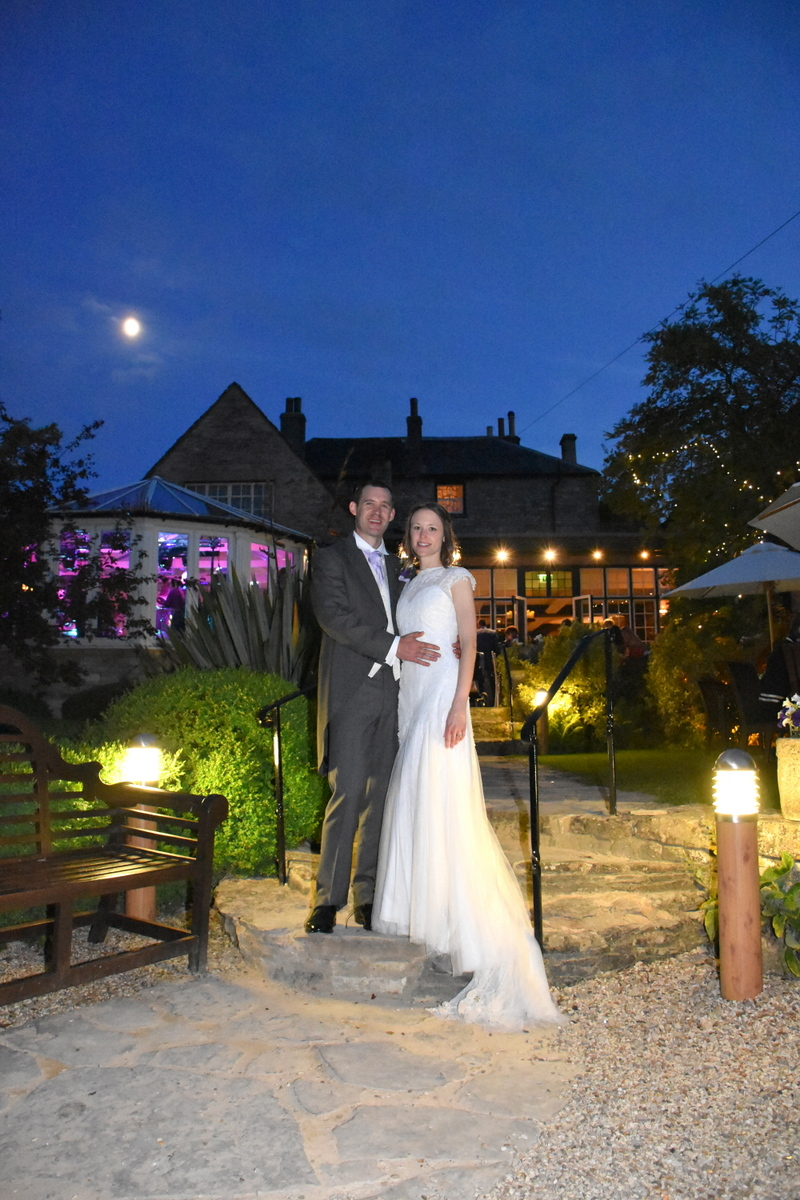 Portsmouth Wedding Photography-127.JPG