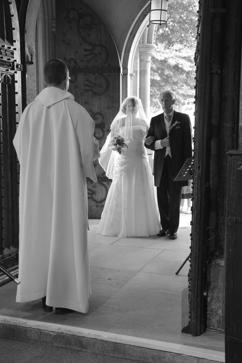 Romsey Abbey Wedding-004.JPG