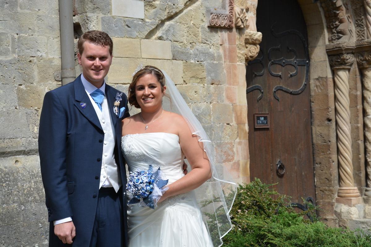 Romsey Abbey Wedding-009.JPG