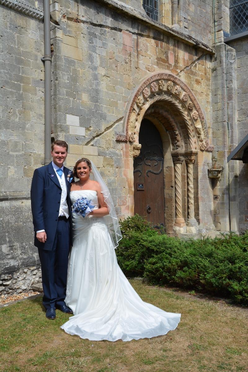Romsey Abbey Wedding-008.JPG