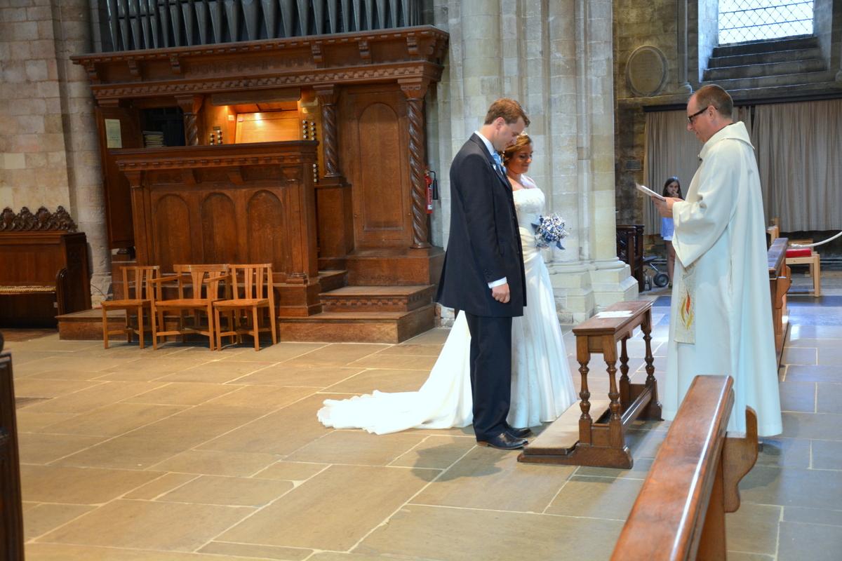 Romsey Abbey Wedding-001.JPG