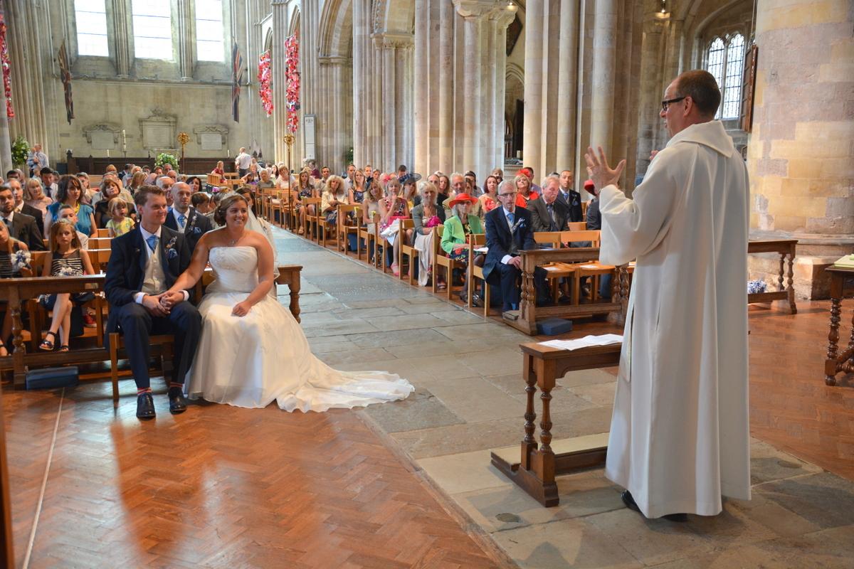 Romsey Abbey Wedding-005.JPG