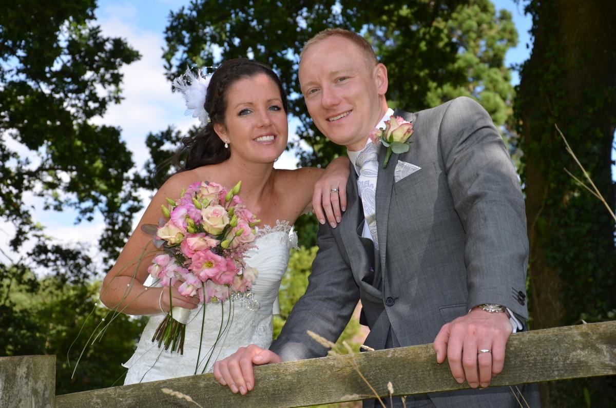 Hampshire wedding photographer-002.JPG