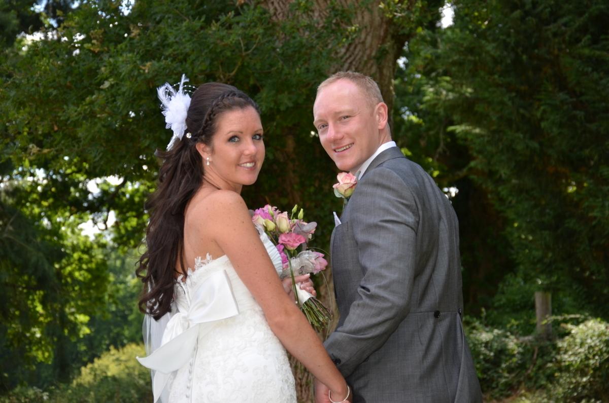 Hampshire wedding photographer-004.JPG