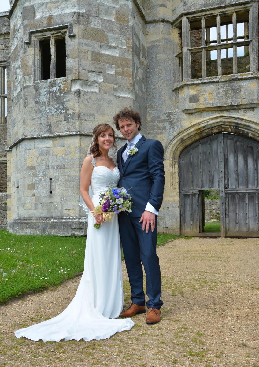 Hampshire wedding photographer-007.JPG