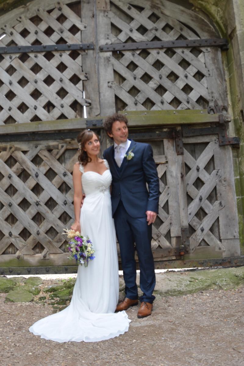 Hampshire wedding photographer-008.JPG