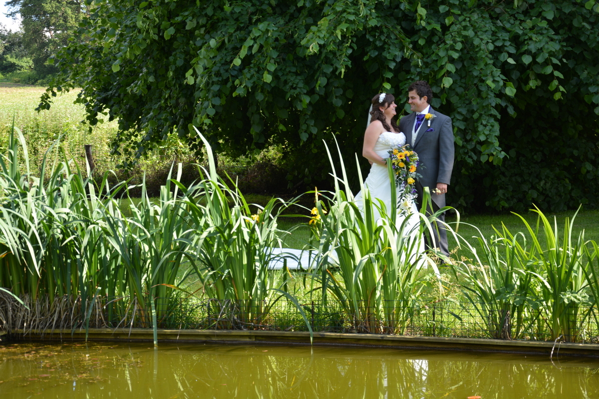 Hampshire wedding photographer-012.JPG